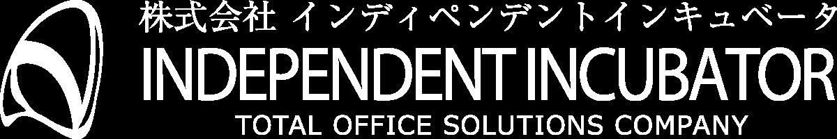 会社 デント インキュベータ 株式 インディ ペン