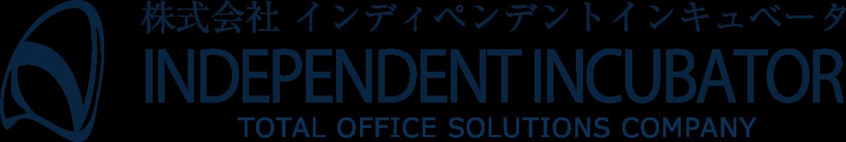 independent incubator's Company logo